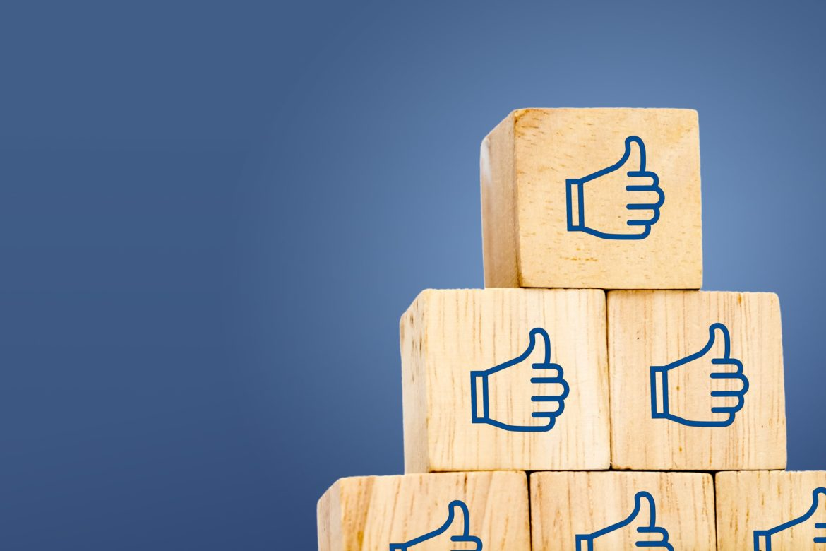 how-to-use-facebook-as-a-marketing-tool