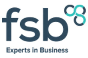 https://awecreative.co.uk/wp-content/uploads/2019/03/FSB_logo-300x200.jpg